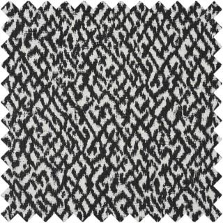 Designers Guild Mavone Versa Fabric FDG2337/02