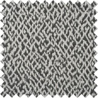 Designers Guild Mavone Versa Fabric FDG2337/03