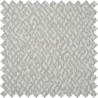 Designers Guild Mavone Versa Fabric FDG2337/04