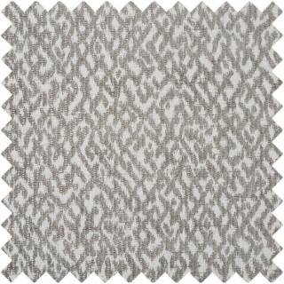 Designers Guild Mavone Versa Fabric FDG2337/05