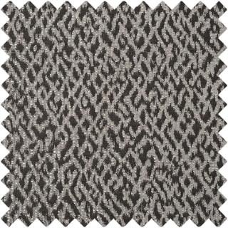 Designers Guild Mavone Versa Fabric FDG2337/06