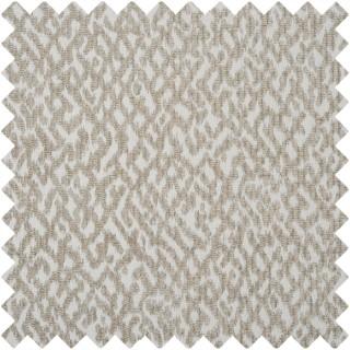 Designers Guild Mavone Versa Fabric FDG2337/08