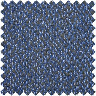 Designers Guild Mavone Versa Fabric FDG2337/11