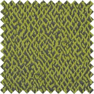 Designers Guild Mavone Versa Fabric FDG2337/12