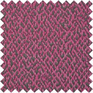 Designers Guild Mavone Versa Fabric FDG2337/13