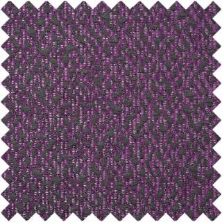 Designers Guild Mavone Versa Fabric FDG2337/14