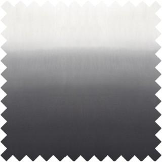 Designers Guild Saraille Fabric F1879/01