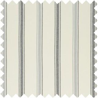 Designers Guild Mazan Tignes Fabric F1880/01
