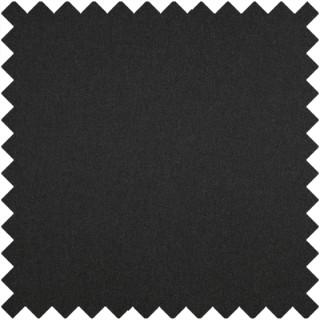Designers Guild Marl Fabric FDG2861/02