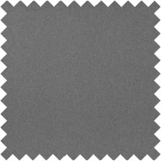 Designers Guild Marl Fabric FDG2861/03