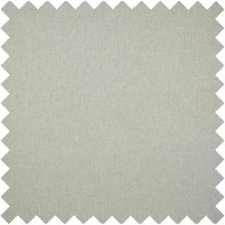 Designers Guild Marl Fabric FDG2861/04