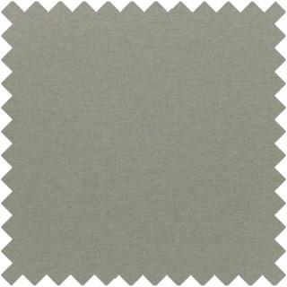 Designers Guild Marl Fabric FDG2861/05