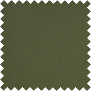 Designers Guild Marl Fabric FDG2861/06