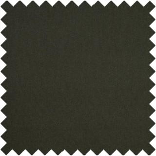 Designers Guild Marl Fabric FDG2861/07
