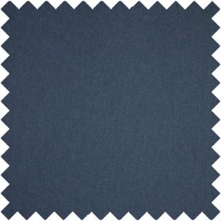 Designers Guild Marl Fabric FDG2861/11