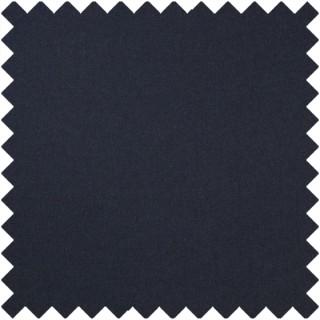 Designers Guild Marl Fabric FDG2861/12