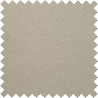 Designers Guild Marl Fabric FDG2861/17