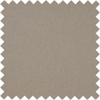 Designers Guild Marl Fabric FDG2861/18