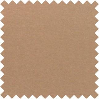 Designers Guild Marl Fabric FDG2861/19