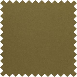 Designers Guild Marl Fabric FDG2861/24
