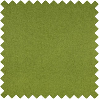 Designers Guild Melton Fabric FDG2862/03