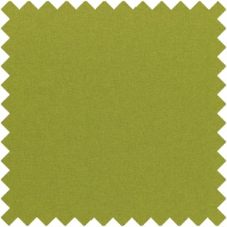 Designers Guild Melton Fabric FDG2862/04