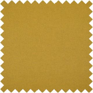 Designers Guild Melton Fabric FDG2862/06