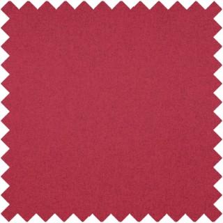 Designers Guild Melton Fabric FDG2862/08