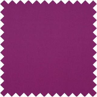 Designers Guild Melton Fabric FDG2862/10