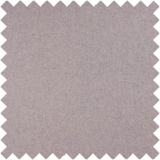 Designers Guild Melton Fabric FDG2862/12
