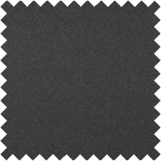 Designers Guild Melton Fabric FDG2862/13