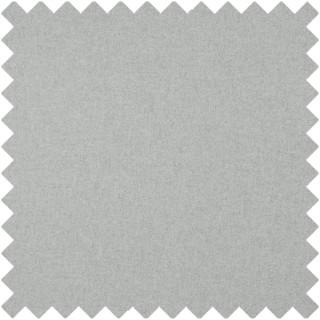 Designers Guild Melton Fabric FDG2862/16