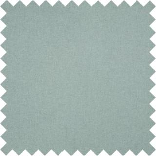 Designers Guild Melton Fabric FDG2862/17