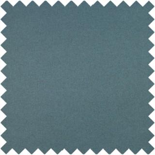 Designers Guild Melton Fabric FDG2862/19
