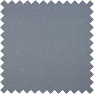 Designers Guild Melton Fabric FDG2862/20