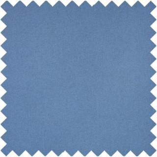 Designers Guild Melton Fabric FDG2862/21