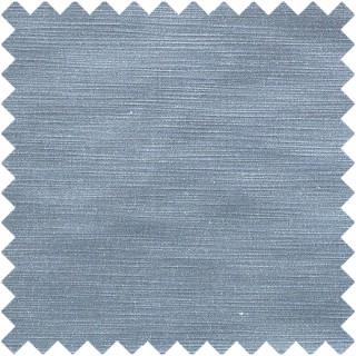 Designers Guild Mesilla Pampas Fabric FDG2163/01
