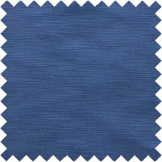 Designers Guild Mesilla Pampas Fabric FDG2163/04