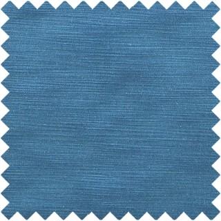 Designers Guild Mesilla Pampas Fabric FDG2163/06