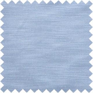 Designers Guild Mesilla Pampas Fabric FDG2163/08