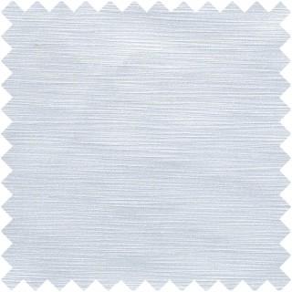 Designers Guild Mesilla Pampas Fabric FDG2163/10