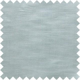 Designers Guild Mesilla Pampas Fabric FDG2163/13
