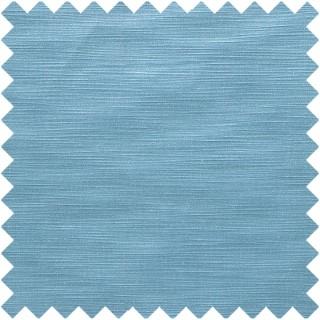 Designers Guild Mesilla Pampas Fabric FDG2163/15