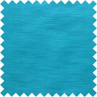 Designers Guild Mesilla Pampas Fabric FDG2163/16