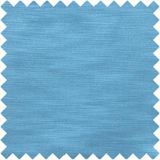 Designers Guild Mesilla Pampas Fabric FDG2163/17