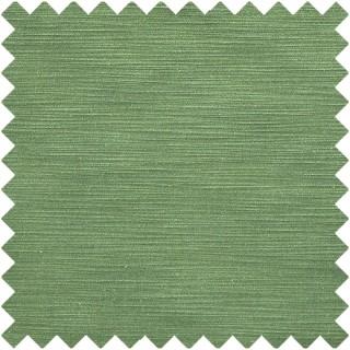 Designers Guild Mesilla Pampas Fabric FDG2163/18