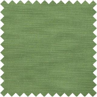 Designers Guild Mesilla Pampas Fabric FDG2163/19