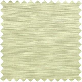 Designers Guild Mesilla Pampas Fabric FDG2163/21