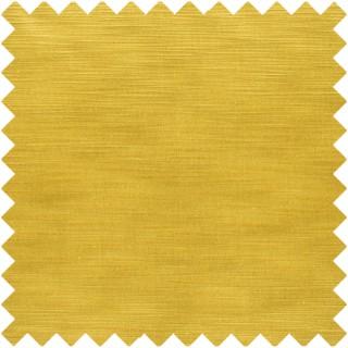 Designers Guild Mesilla Pampas Fabric FDG2163/24