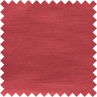 Designers Guild Mesilla Pampas Fabric FDG2163/26